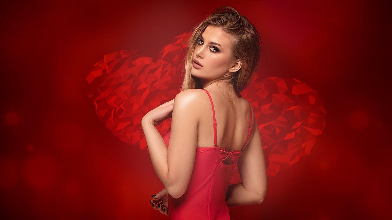 Piosenki o Miłości - Walentynkowa Składanka - Disco Polo 2021>                                     </a>                                     </div>                                     <div class=