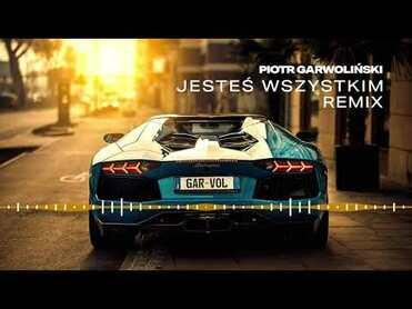 Piotr Garwoliński - Jesteś Wszystkim (Remix)>                                     </a>                                     </div>                                     <div class=