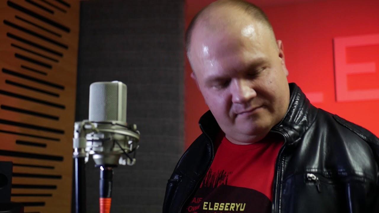 Piotr Olszewski - Spełnione Marzenie>                                     </a>                                     </div>                                     <div class=