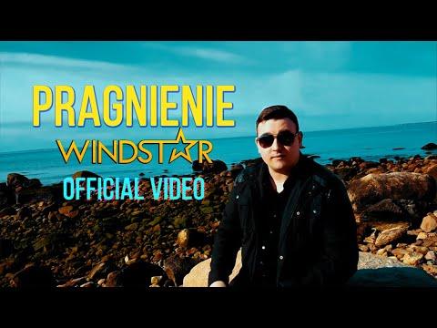 PRAGNIENIE - WINDSTAR>                                     </a>                                     </div>                                     <div class=