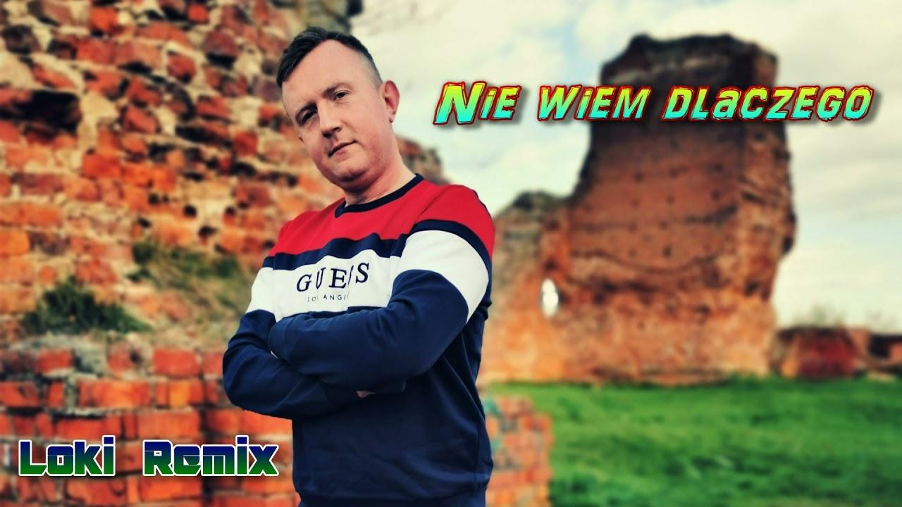 Rafał Kurjata - Nie wiem dlaczego (Loki Oldschool Remix)>                                     </a>                                     </div>                                     <div class=