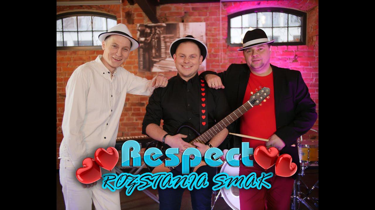 Respect - Rozstania Smak>                                     </a>                                     </div>                                     <div class=