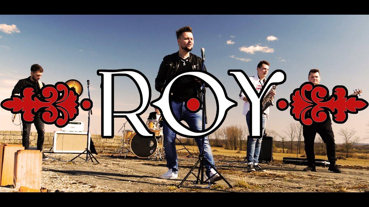 ROY - Mokry Pies>                                     </a>                                     </div>                                     <div class=