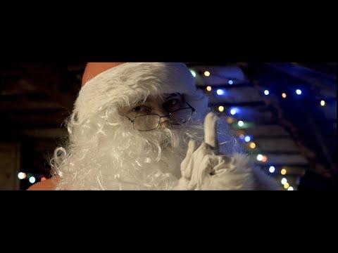 Hepilajf - Święta