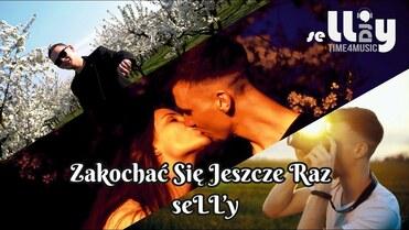 seLLy - Zakochać Się Jeszcze Raz>                                     </a>                                     </div>                                     <div class=