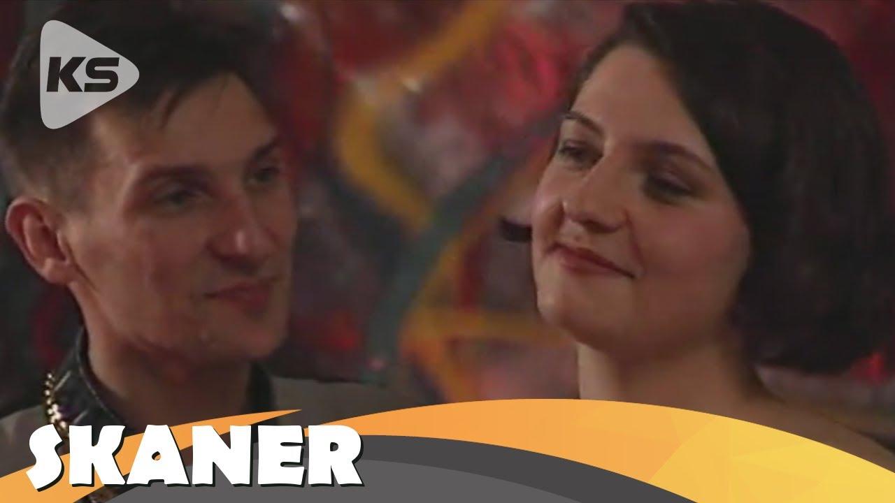 Skaner - Don Juan 99 (videomix)>                                     </a>                                     </div>                                     <div class=