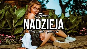 Skaner - Nadzieja (Tr!Fle & LOOP & Black Due Bootleg)