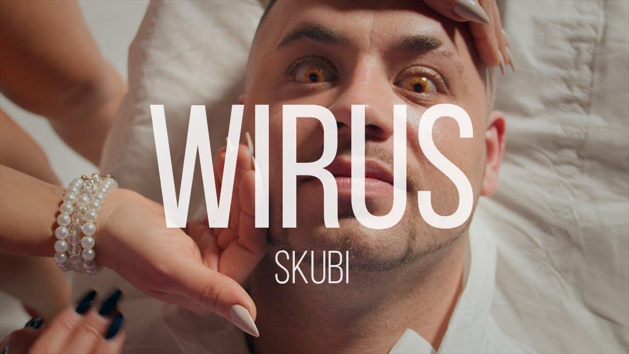 SKUBI - WIRUS>                                     </a>                                     </div>                                     <div class=