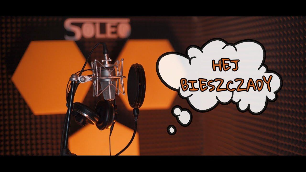 SOLEO - Hej Bieszczady>                                     </a>                                     </div>                                     <div class=