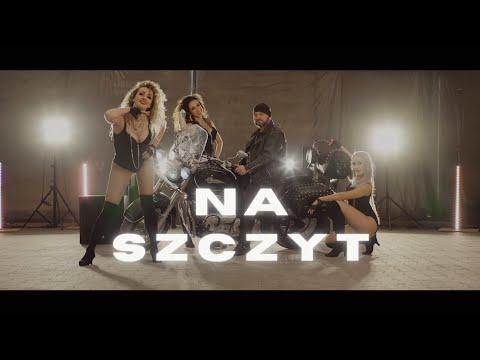 SOLEO - Na Szczyt>                                     </a>                                     </div>                                     <div class=