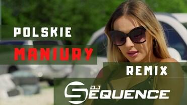 SOLEO & KRIS Talisman - Polskie Maniury (Dj Sequence Remix)