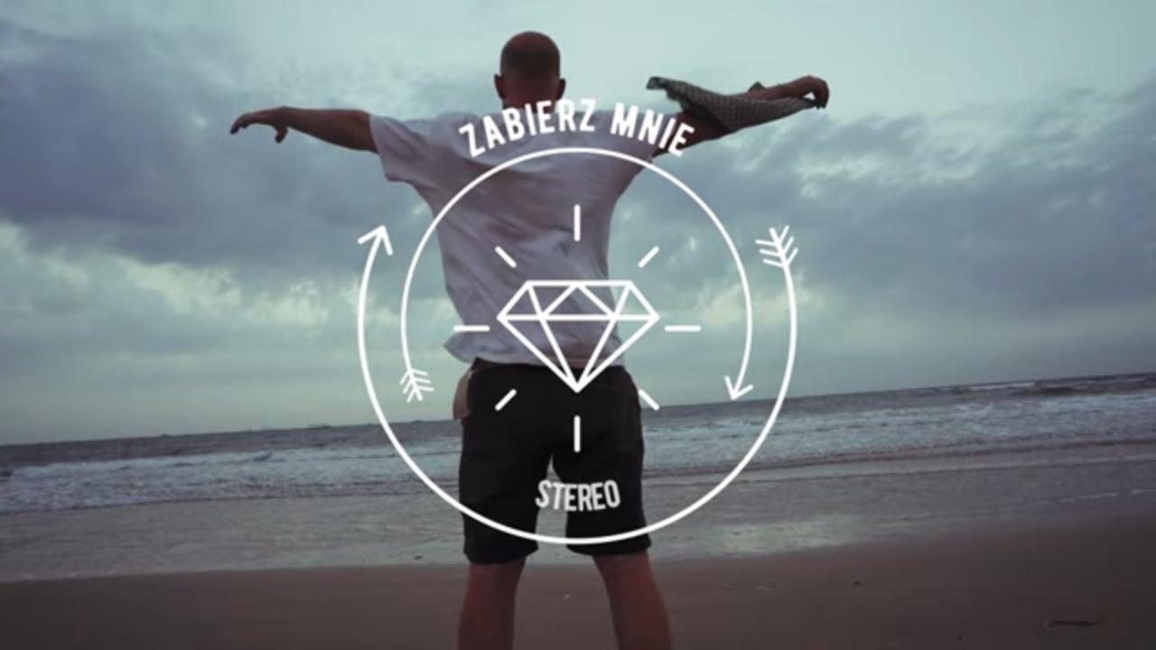 STEREO - Zabierz Mnie>                                     </a>                                     </div>                                     <div class=