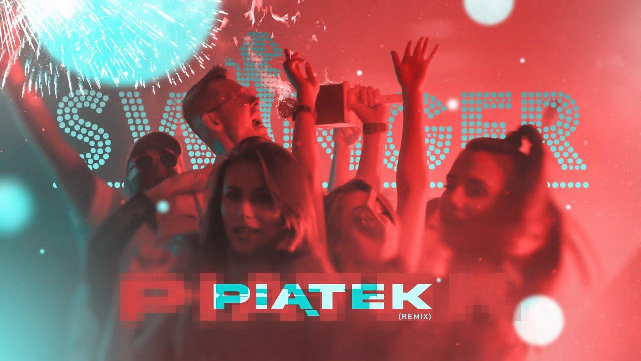 SWINGER - Piątek (Remix)>                                     </a>                                     </div>                                     <div class=