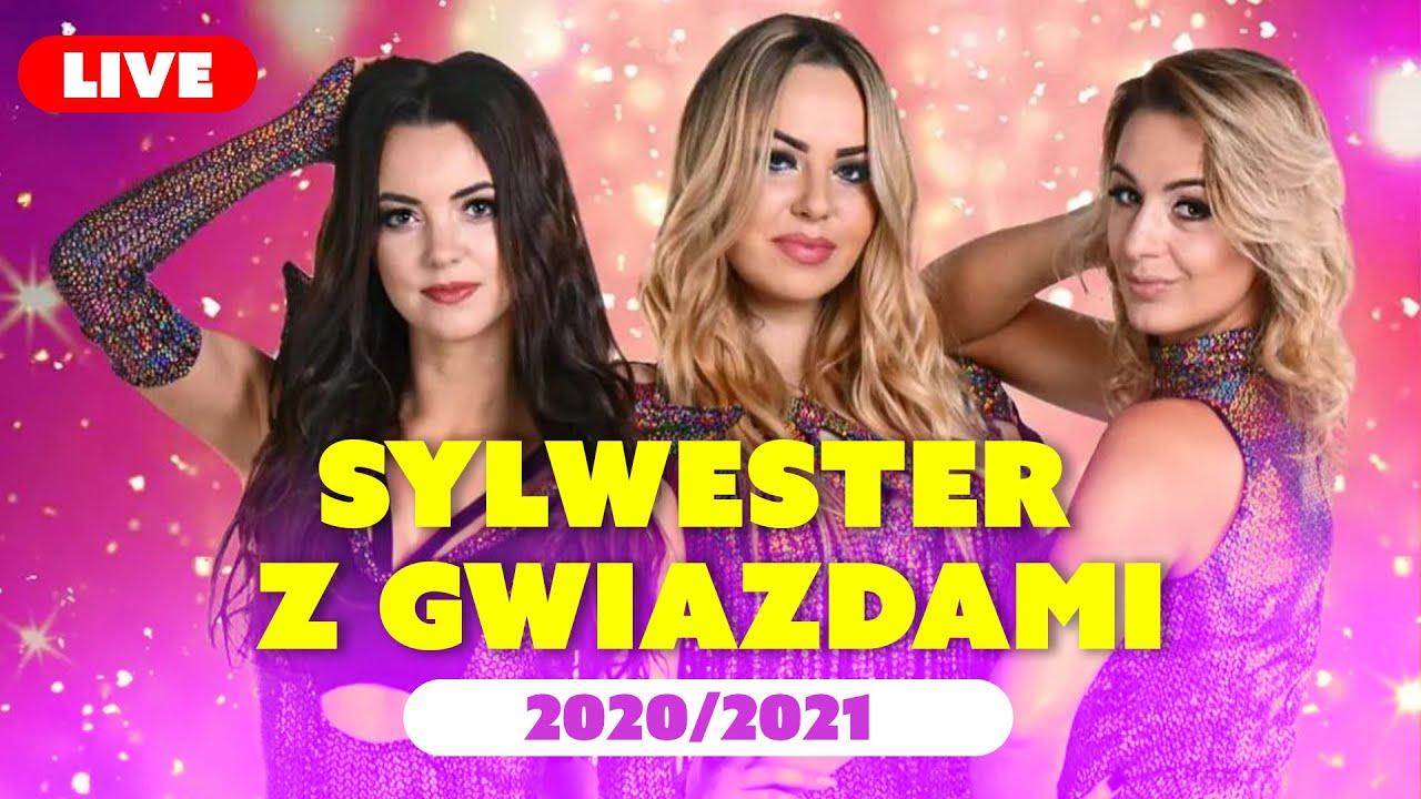 SYLWESTER Z GWIAZDAMI Disco Polo>                                     </a>                                     </div>                                     <div class=