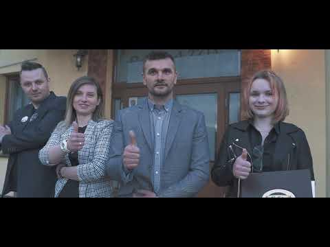 Team Ballaton feat. Mr Sebii - Murem za przedsiębiorcami>                                     </a>                                     </div>                                     <div class=