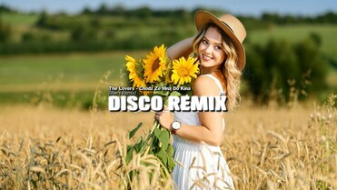 The Lovers - Chodź Ze Mną Do Kina (99ers Remix)>                                     </a>                                     </div>                                     <div class=