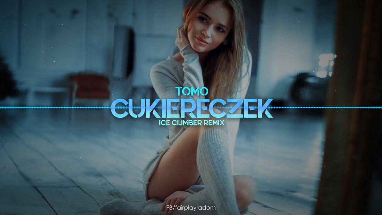 TOMO - Cukiereczek (Ice Climber Remix)>                                     </a>                                     </div>                                     <div class=