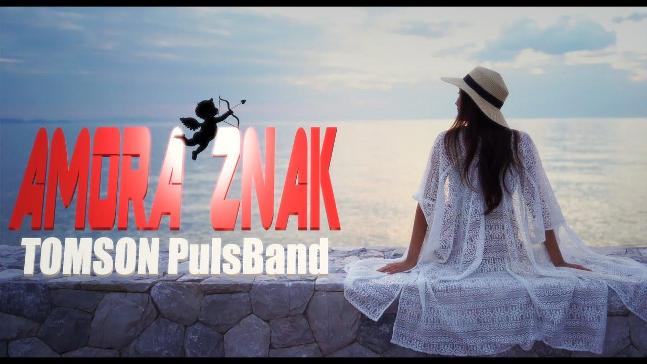 TOMSON PulsBand - Amora Znak >                                     </a>                                     </div>                                     <div class=