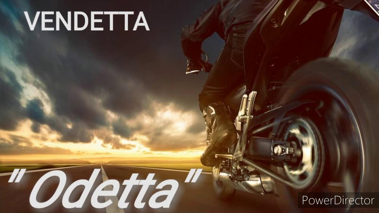 Vendetta - Odetta>                                     </a>                                     </div>                                     <div class=