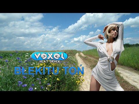 VEXEL FT. DENIX - BŁĘKITU TOŃ>                                     </a>                                     </div>                                     <div class=