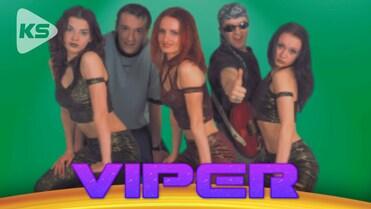 Viper - Ja to wiem >                                     </a>                                     </div>                                     <div class=