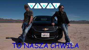 VIVAT - To Nasza Chwila>                                     </a>                                     </div>                                     <div class=