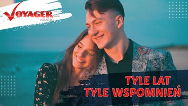 Voyager Music - Tyle lat, tyle wspomnień>                                     </a>                                     </div>                                     <div class=