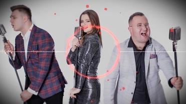 WPADA W UCHO - Miłość (MIKE W REMIX Official Video)>                                     </a>                                     </div>                                     <div class=