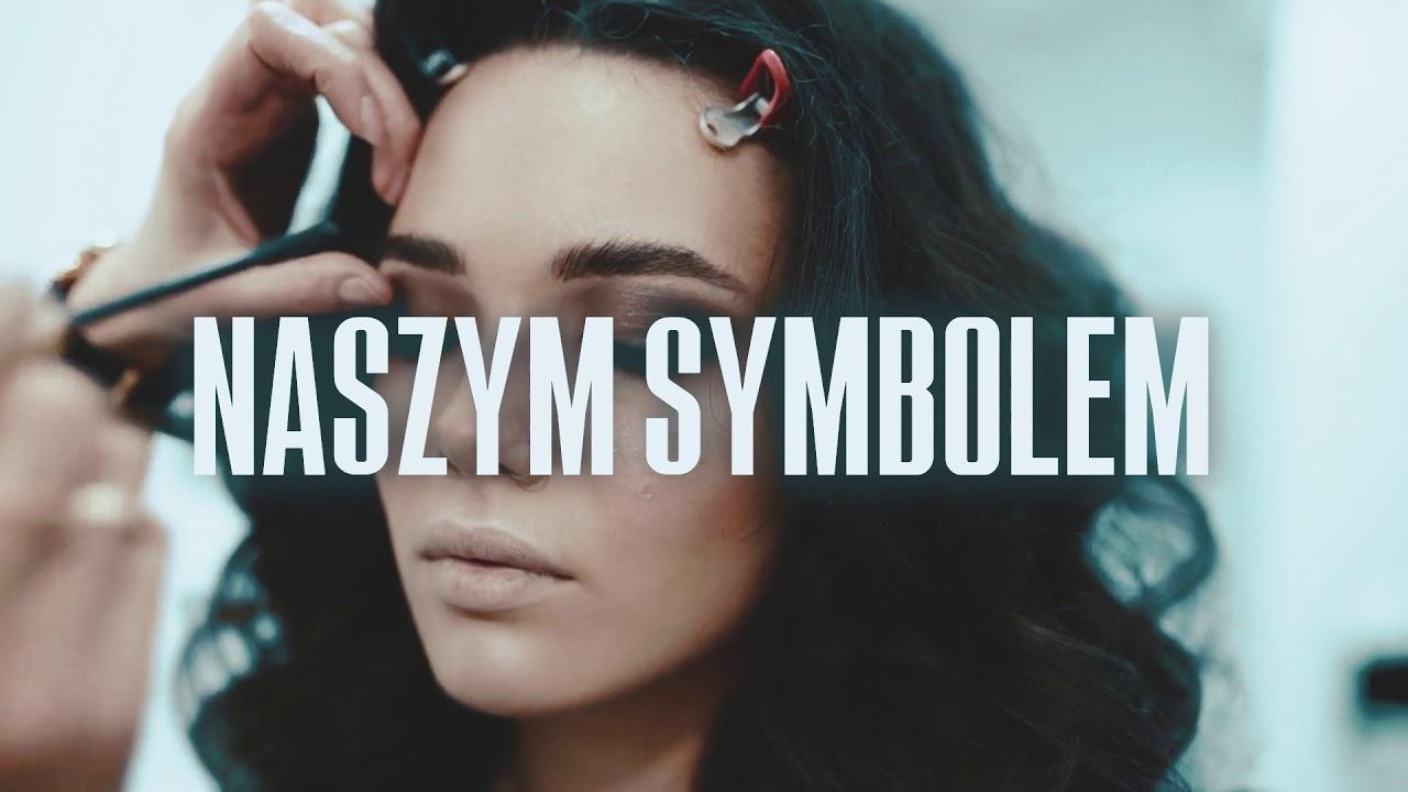 Zbigniew Grala - Pozostań w sercu (Dance 2 Disco Video Remix) >                                     </a>                                     </div>                                     <div class=