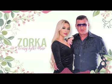 Zorka - Kochaj Tylko Mnie (Dance 2 Disco Remix)