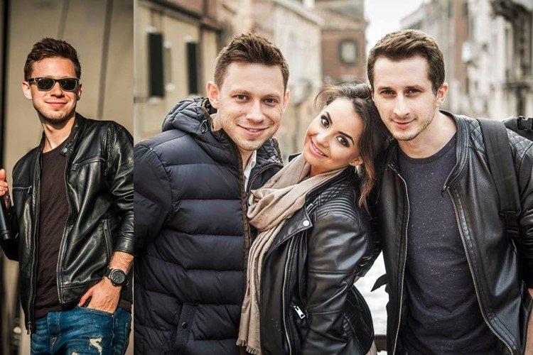 Pawel Jasionowski Obchodzi Urodziny Masters Swietuje Disco Polo Info