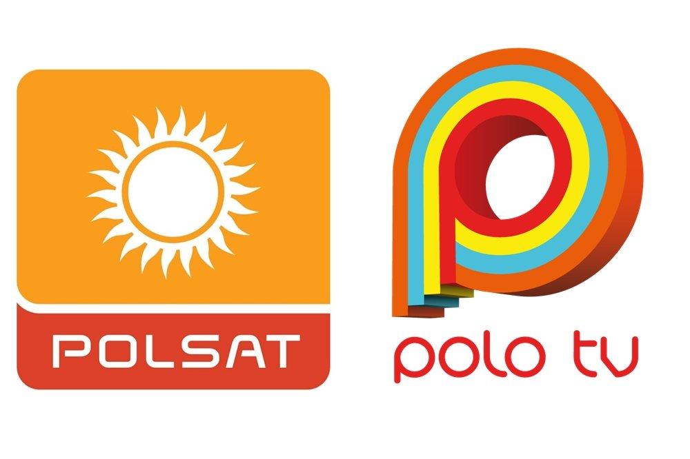 Telewizja Na Karte Polsat.Polsat Kupił Polo Tv Disco Polo Info