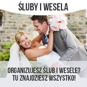 Śluby i wesela - Disco-Polo.info