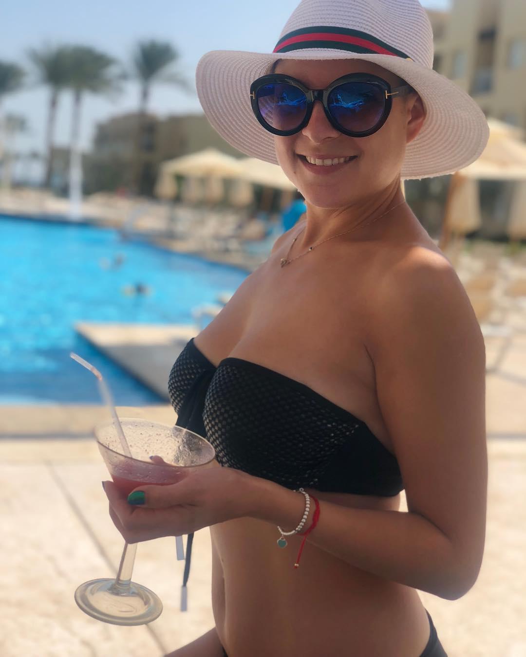 Bikini Magda Narozna nude (77 photo), Topless, Hot, Boobs, see through 2017