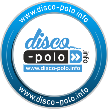 Logo Disco-Polo.info