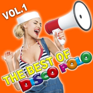 The Best of Disco Polo Vol.1