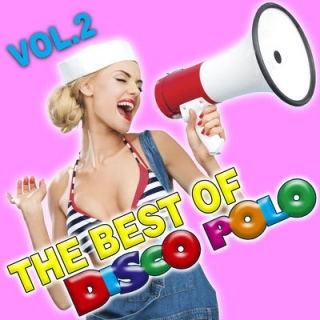 The Best of Disco Polo Vol.2