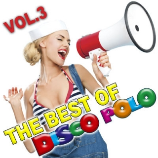 The Best of Disco Polo Vol.3