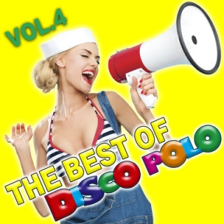 The Best of Disco Polo Vol.4