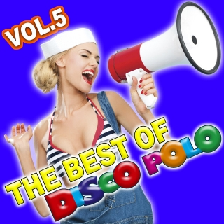 The Best of Disco Polo Vol.5