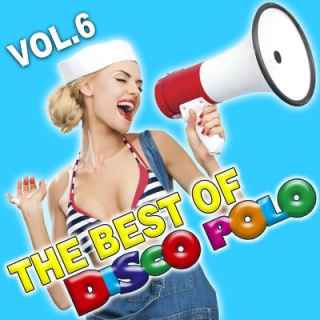 The Best of Disco Polo Vol.6