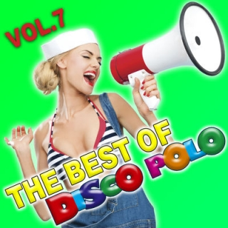 The Best of Disco Polo Vol.7