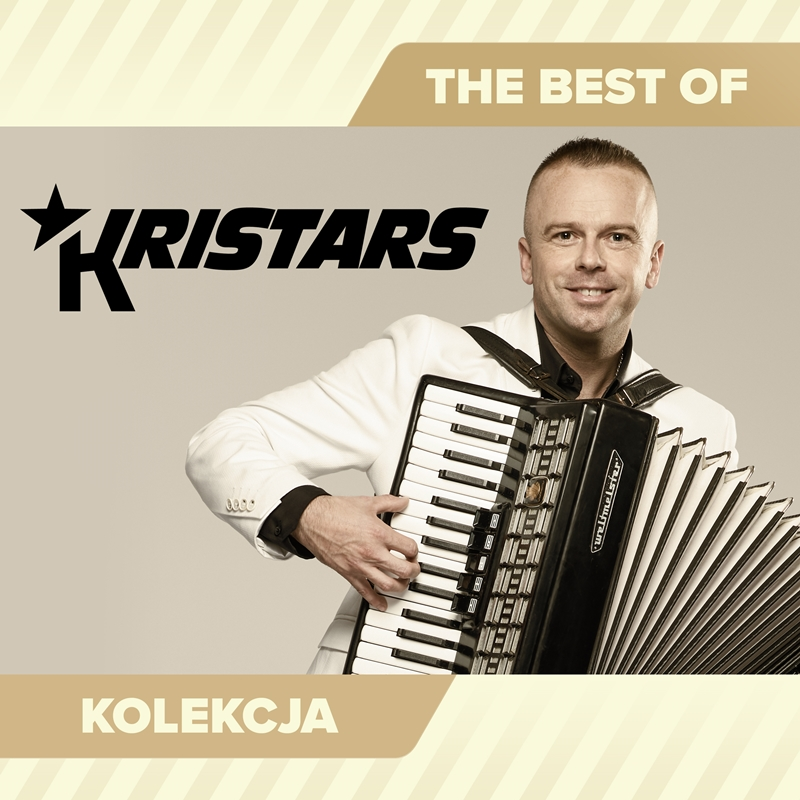 Kristars - The Best of Kristars