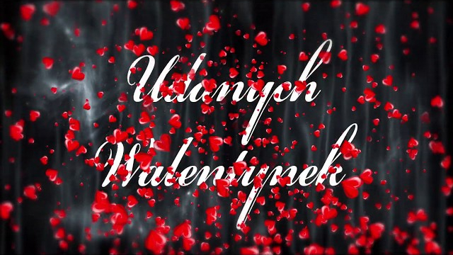 Nexus - Walentynki 2020 (Spontan mix AEvideo)