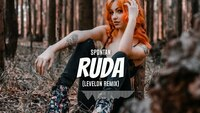 Spontan - Ruda (Levelon Remix)